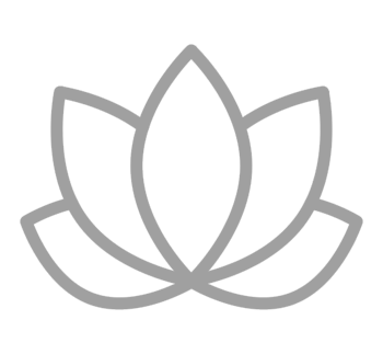 west hartford lotus massage