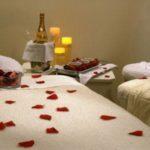 Best couples massage in West Hartford