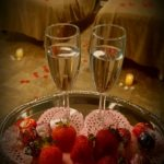 special occasion Couples Massage West hartford
