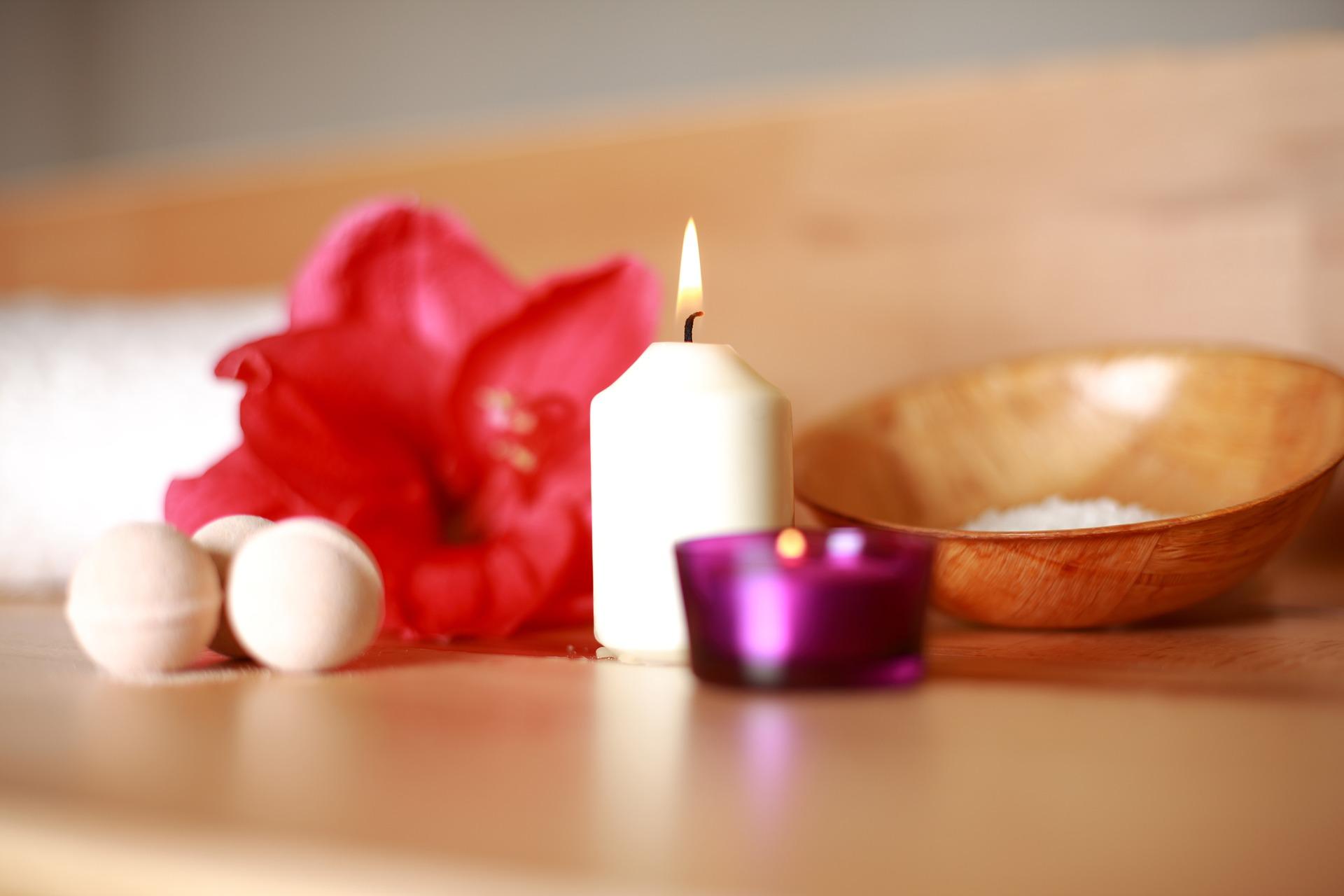West Hartford best massage spa