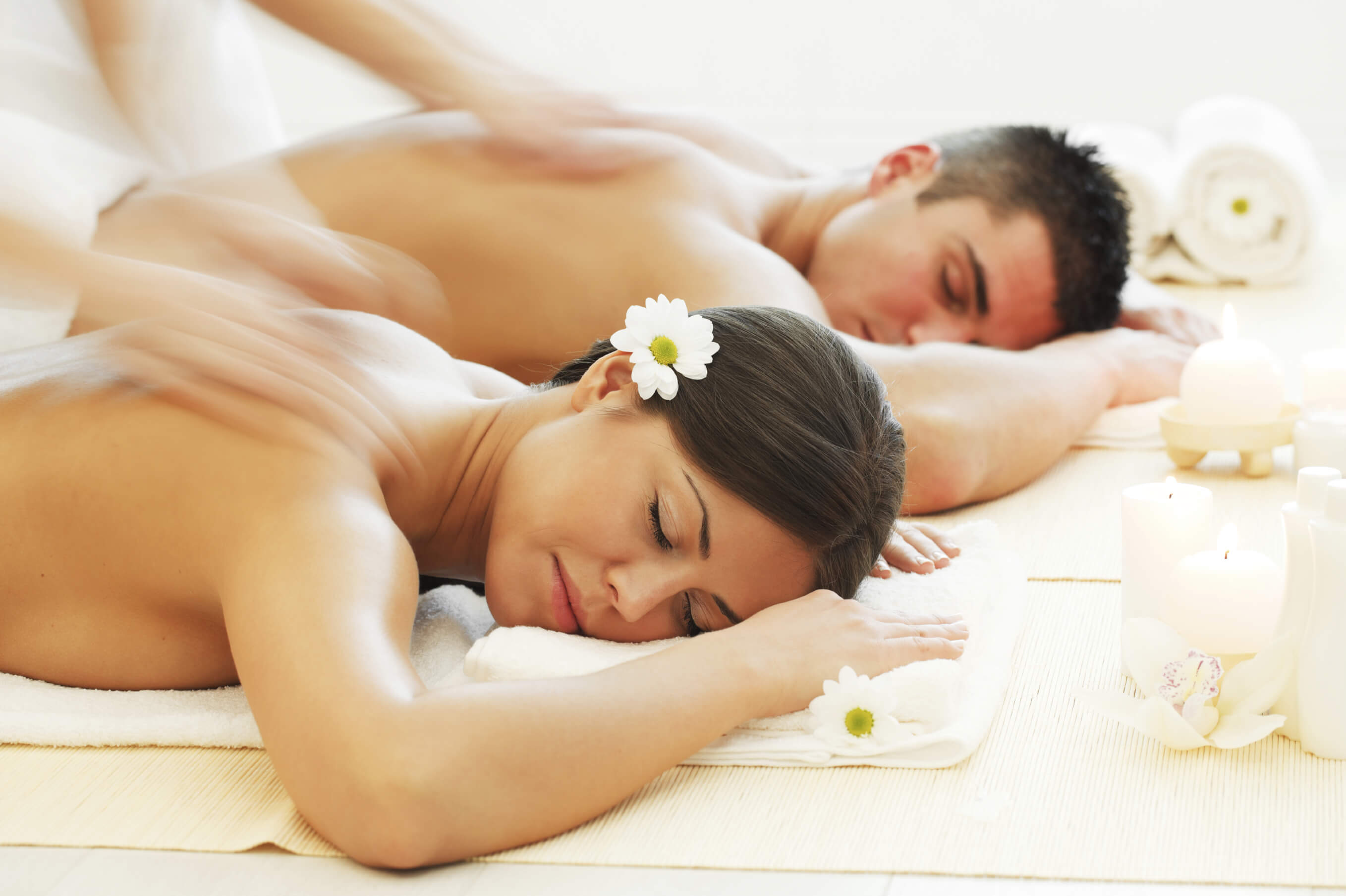 romantic valentines day couples massage west hartford
