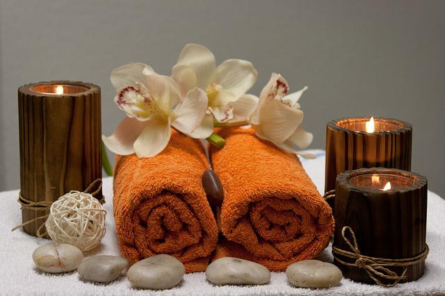 couples massage in west hartford